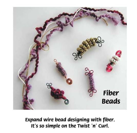 Fiber Wire #5.JPG