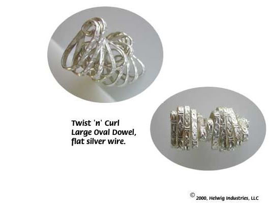 Wire Beads Anatomy #4.JPG