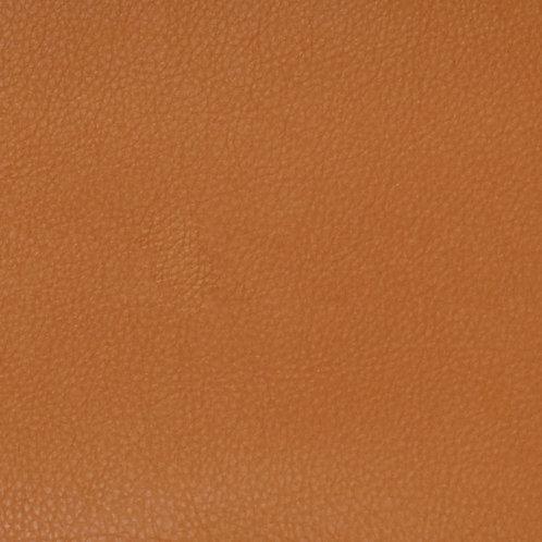 Symphony Leather Saffron
