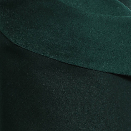 UltraSuede® Soft Egyptian Green - $54.10 per yard!