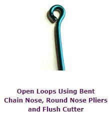 Open Loops.JPG