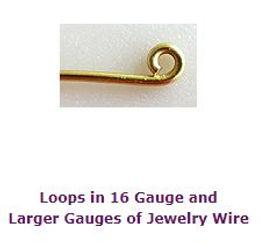 Loops in 16.JPG