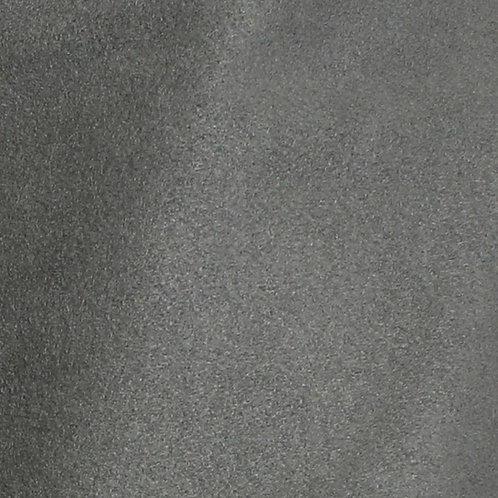 UltraSuede® Light Silver Pearl - $63.50 per yard!