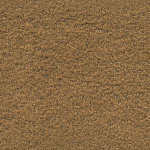 "Ultrasuede(R) Soft - Aztec Leather 8.5"" x 4.25"""