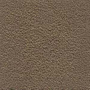 "Ultrasuede(R) Soft - Woodhue 8.5"" x 4.25"""