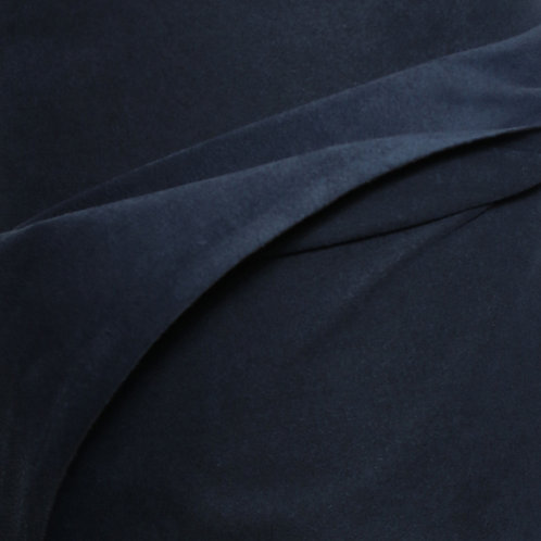 UltraSuede® Soft Petroleum - $54.10 per yard!