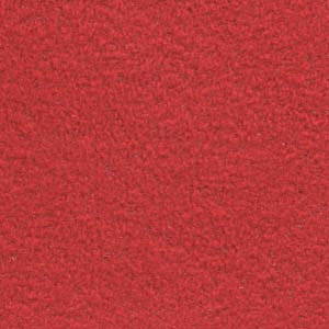 "Ultrasuede(R) Soft - Scoundrel Red 8.5"" x 4.25"""