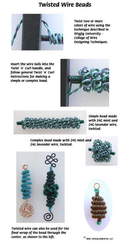 Wire Beads Anatomy #19.JPG