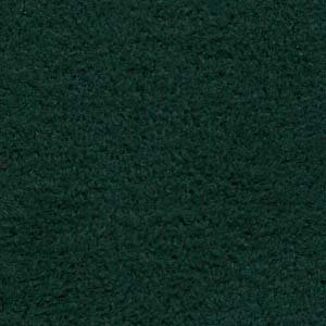 "Ultrasuede(R) Soft - Egyptian Green 8.5"" x 4.25"""