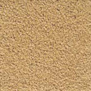 "Ultrasuede(R) Light - Sandy 8.5"" x 4.25"""