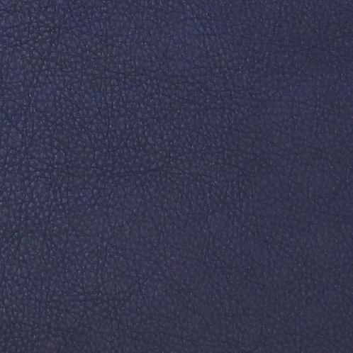 Symphony Leather Iris
