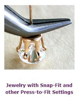 Jewelry with Snap-Fit.JPG