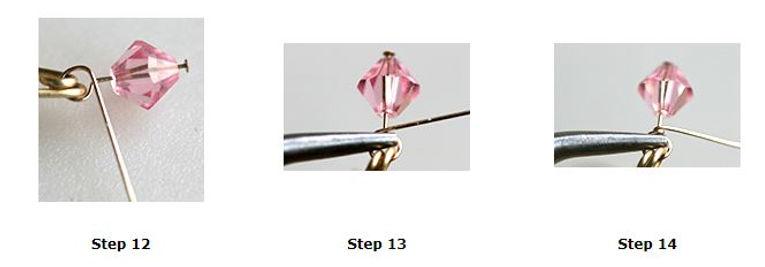 Step 12, 13, 14.JPG