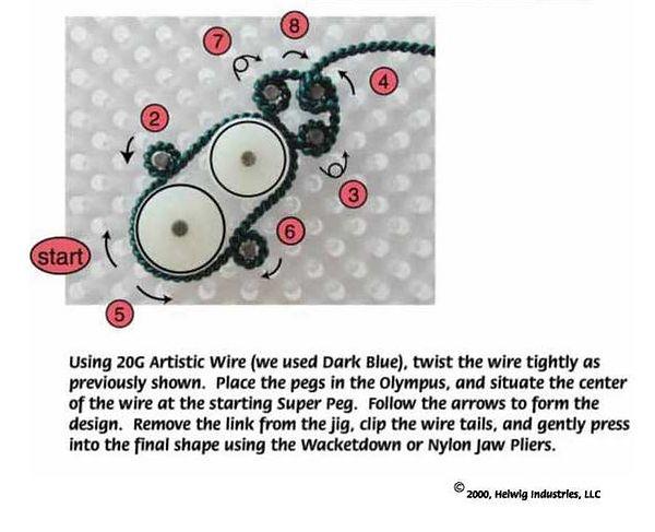 Twisted Wire Pendants 3.JPG