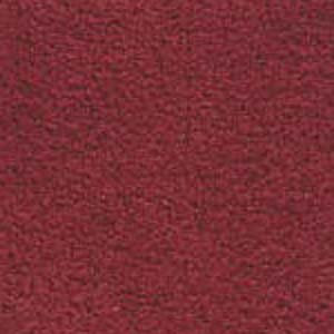 """Ultrasuede(R) Light - Colonial Red 8.5"""" x 4.25"""""""