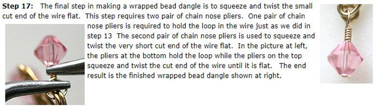 Bead Dangles #6.JPG