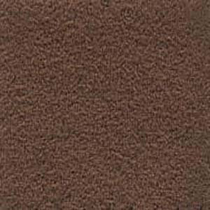 "Ultrasuede(R) Light - Brownstone 8.5"" x 4.25"""