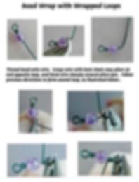 Wrapped Loops 1 - #5.JPG