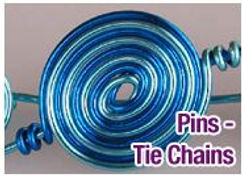 Pins-Tie Chains.JPG