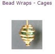 Bead Wraps - Cages.JPG