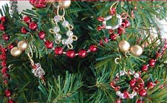 Ornaments Main image.JPG