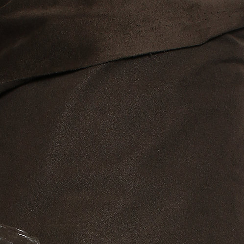 UltraSuede® Light Espresso - $67.00 per yard!