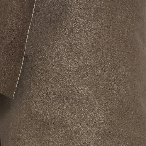 UltraSuede® Light Sable - 1 Yard