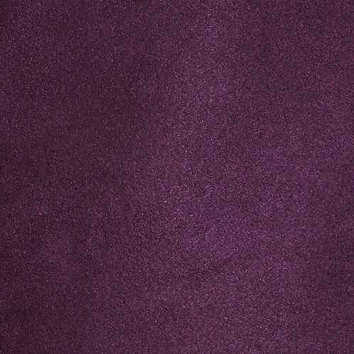 UltraSuede® Light Amatista - $67.00 per yard!