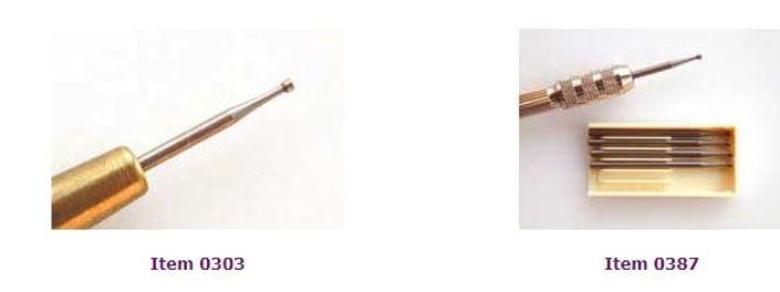 Cup Bur Tool Example #2.JPG
