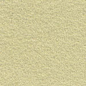 "Ultrasuede(R) Soft - Celery 8.5"" x 4.25"""