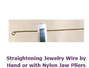 Straightening Wire.JPG
