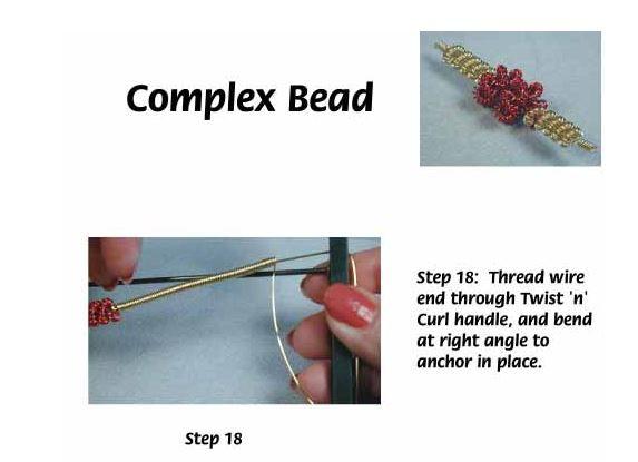 Wire Beads - 1.JPG