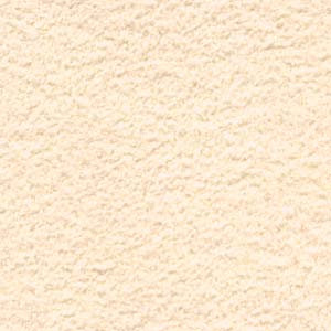 "Ultrasuede(R) Light - Country Cream 8.5"" x 4.25"""