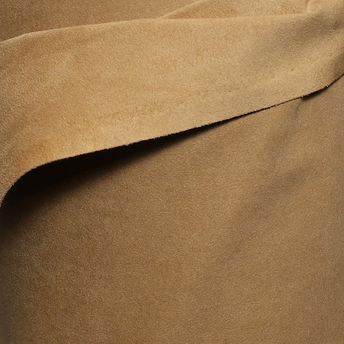 UltraSuede® Soft Camel - $55.57 per yard!
