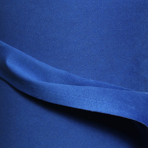 UltraSuede® Soft Jazz Blue - $54.10 per yard!