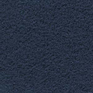 "Ultrasuede(R) Soft - Admiral 8.5"" x 4.25"""