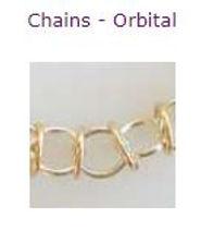 Chains - Orbital.JPG