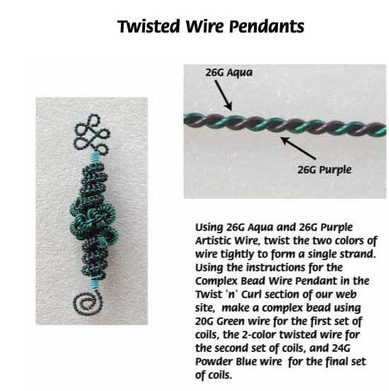 Twisted Wire Pendants 1.JPG
