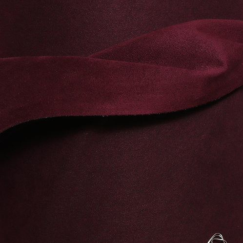 UltraSuede® Soft Bordeaux