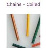 Chains - Coiled.JPG
