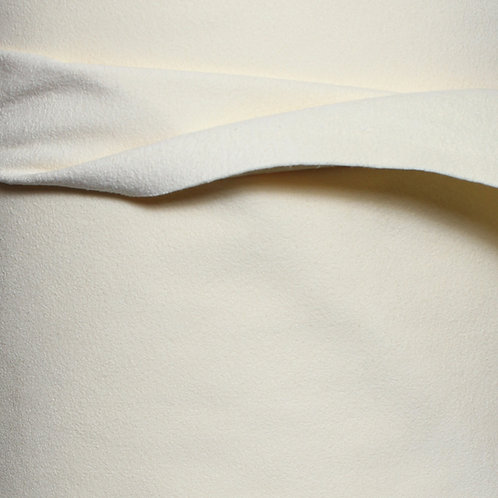 UltraSuede® Soft Country Cream