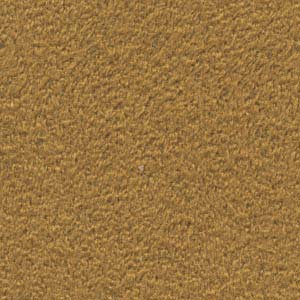 "Ultrasuede(R) Soft - Moccasin 8.5"" x 4.25"""