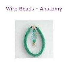 Wire Beads - Anatomy.JPG