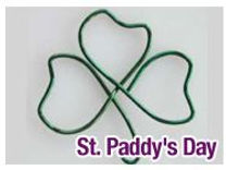St Paddys Day.JPG