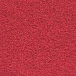"Ultrasuede(R) Light - Flash Red 8.5"" x 4.25"""