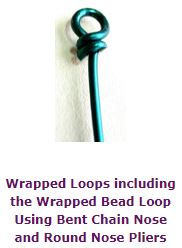 Wrapped Loops.JPG