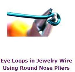Eye Loops.JPG