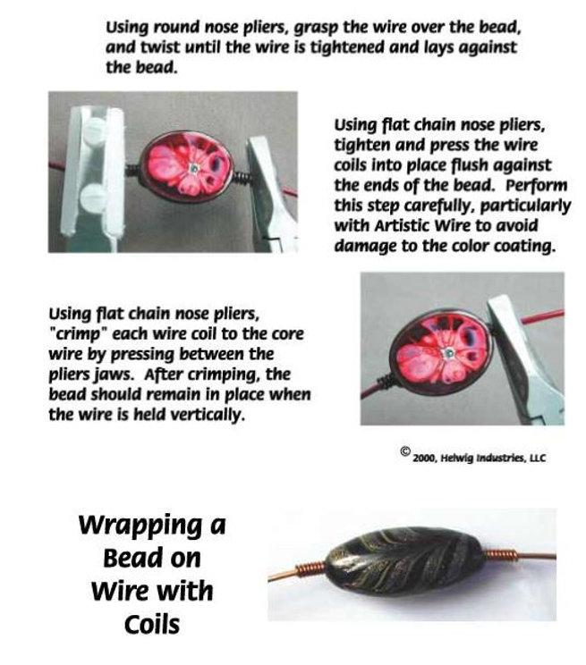 Bead Wraps Using Coils #2.JPG