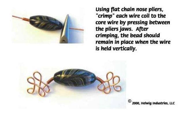 Bead Wraps Using Coils #4.JPG