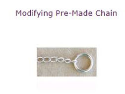 Modifying Pre-Made Chain.JPG